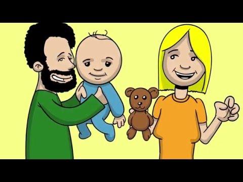 Psychologische Beratungsstelle Hilden/Haan hilft Eltern und Babys