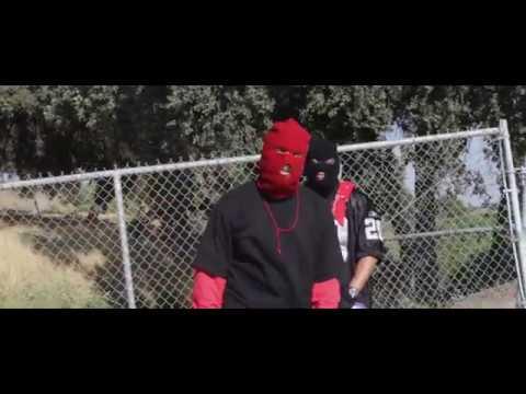 Farmeros - Gangster