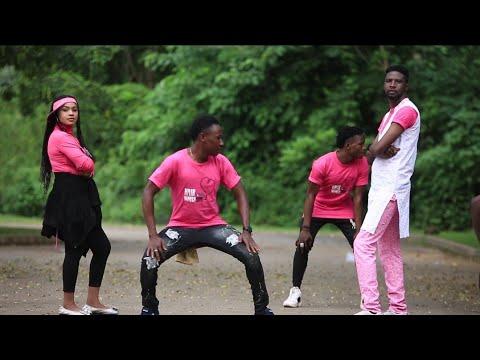 Download Muje Anfara Songs 2020 -- Musbahu Aka Anfara Ft Maryam Ab Yola Original Video
