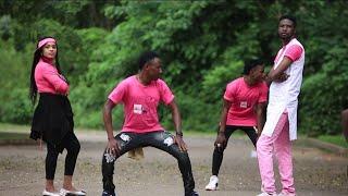 Muje Anfara Songs 2020 -- Musbahu Aka Anfara Ft Maryam Ab Yola Original Video