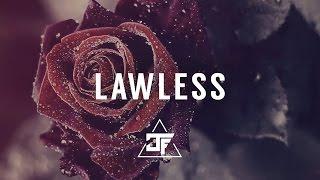 Dark Gangster Rap Beat - Hip-Hop Instrumental, Lawless (Free Download)