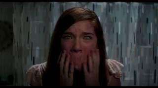 Ouija 2 - Trò Chơi Gọi Hồn 2 - Trailer D