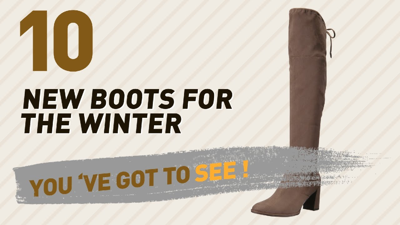 1d4ba9c62e8 Over The Knee Women s Boots Marc Fisher Collection    New   Popular ...