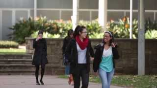 International Students in Australia thumbnail