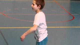 Luuk Dance 2. Thumbnail