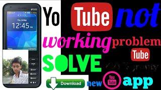 Samsung Metro Xl Apps