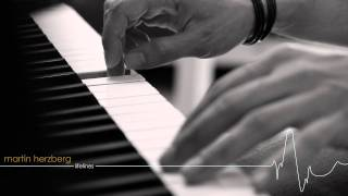Sehr bewegende Klaviermusik (Lifelines)