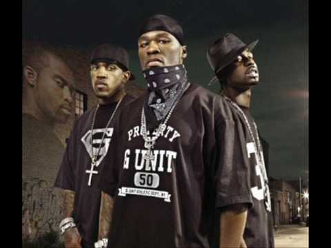 G-Unit - Unconditionally