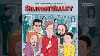 """Nobody Speak"" - DJ Shadow feat. Run The Jewels (Silicon Valley: The Soundtrack) [HQ Audio]"