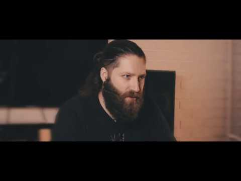 VANE (Poland) - about band's present and future