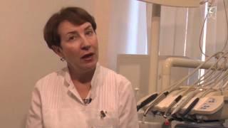 Серебрение зубов – польза или вред?(, 2011-11-28T11:52:43.000Z)