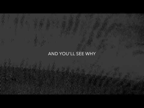 Zayde Wolf - Born Ready [Lyrics]