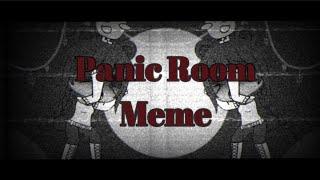 Room Background Youtube 31