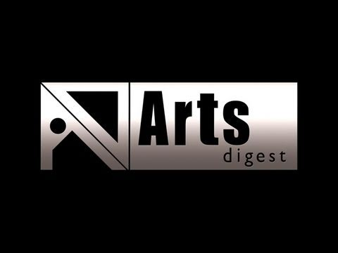 Arts Digest   Program   #103