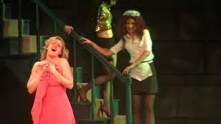 20080209 BMC Mystic Musical Night - Full Show DVD
