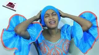Da Sake 3&4 Latest Nigerian Hausa Film 2019 English Subtitle