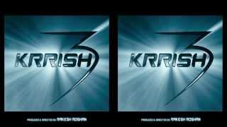 KRRISH 3 Dialogue Promo   I