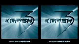 KRRISH 3 Dialogue Promo   I