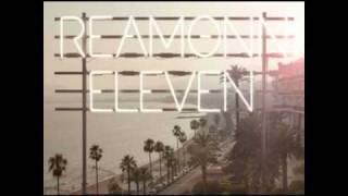 08.Reamonn - Promise