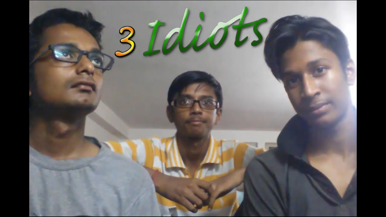 3 idiots songs free download naa songs