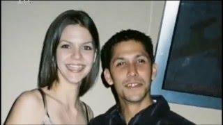 Новобрачная Моя Ужасная История