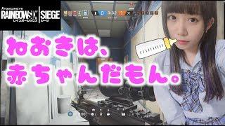 【メインチャンネル】 https://www.youtube.com/channel/UCwGgFC-OcIMOP...