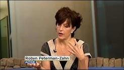 Robin Peterman-Zahn - How Hard Can It Be.mp4