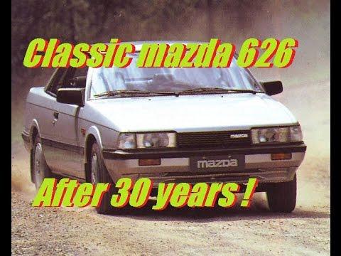 Mitsubishi 1995