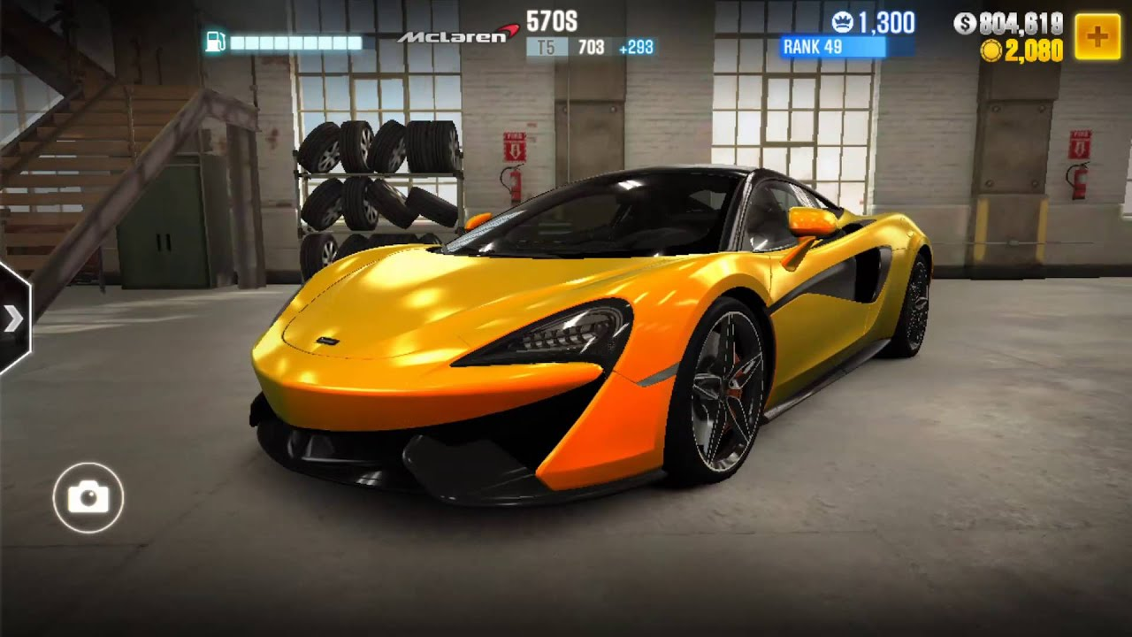 Free Car Racing Games To Play Now