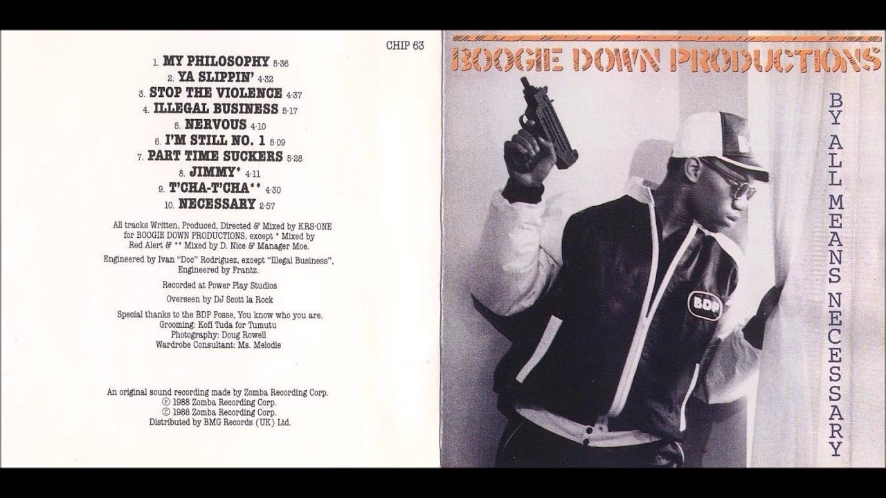 Boogie down productions bdp by all means necessary full album boogie down productions bdp by all means necessary full album 1988 malvernweather Gallery