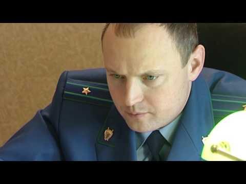 Ход делу. Суд Стрежевого поставил точку в деле о ДТП со смертельным исходом
