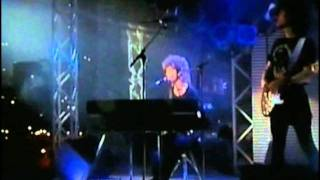 Richard Marx - Right Here Waiting (subtitrat romana)