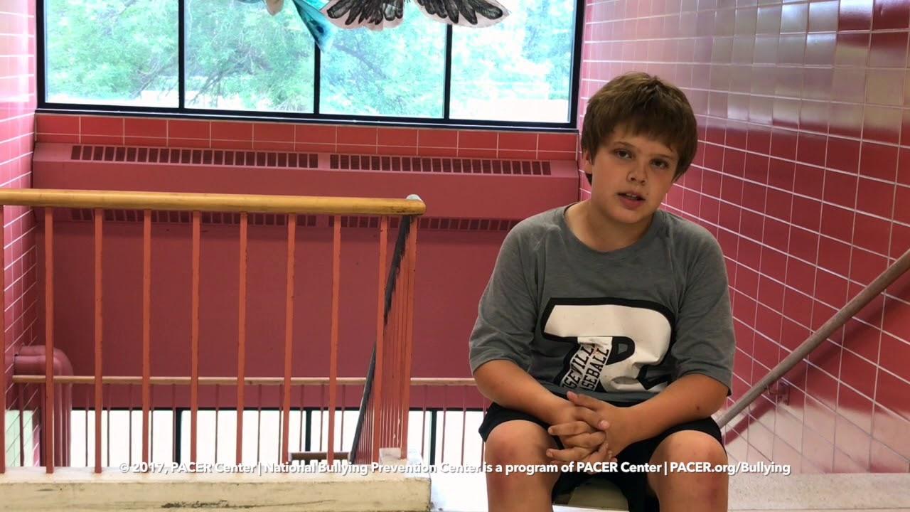 Cyberbullying | Teens Against Bullying