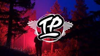 TroyBoi & Icekream - TUT