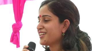 Sabarkantha
