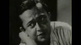 Bhanu Bannerjee - Korta bonam Ginni