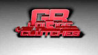 Your Top 5 Clutches Ep. 21 | GBLounge HD