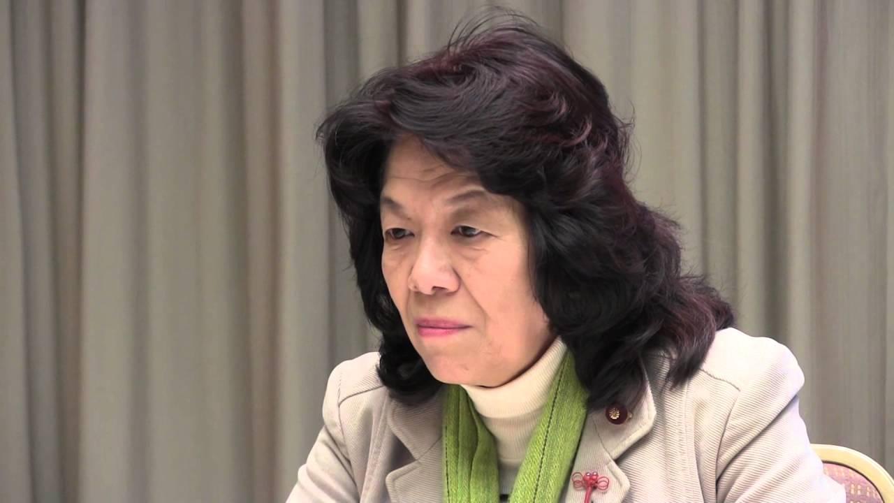 【LNG会議】 世耕経済産業大臣  日本がアジアのインフラ整備に1兆円の支援表明 YouTube動画>12本 ->画像>107枚