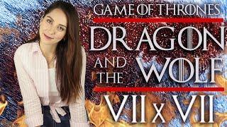 Game of Thrones 7.Sezon Finali: Kaçırdığınız Detaylar, Teoriler ve Aegon Targaryen