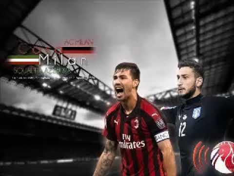 Radio CasaMilan 347. Fiorentina - Milan AC
