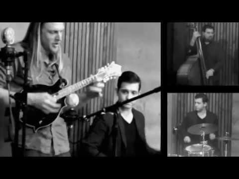Dave Holodiloff Band