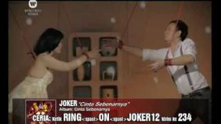 Download lagu JOKER