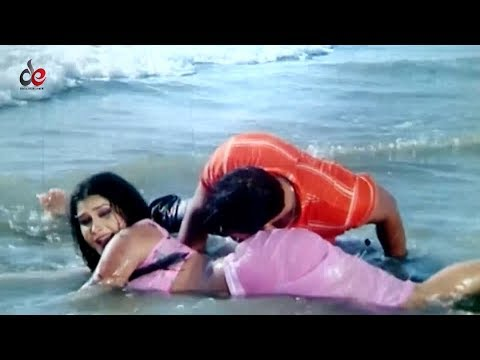 Tumi Prem Dao | Bangla Movie Song | Shimla | Rony | Full HD