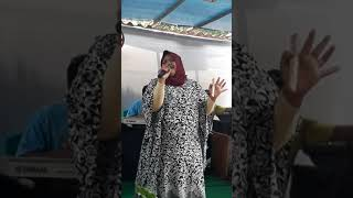 Video Oleh oleh nuni download MP3, 3GP, MP4, WEBM, AVI, FLV Maret 2018