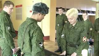 Скачать Blond You In The Army Now Flv