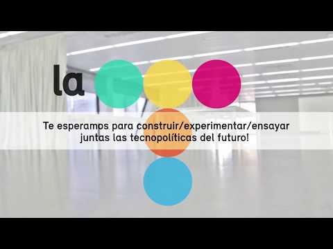 El ritmo de La T (CC BY-SA 3.0 ES)