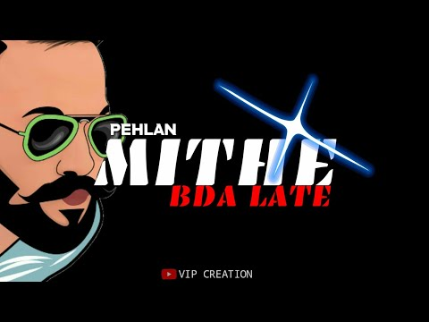 Download Ghaint Punjabi Status MP3, MKV, MP4 - Youtube to MP3
