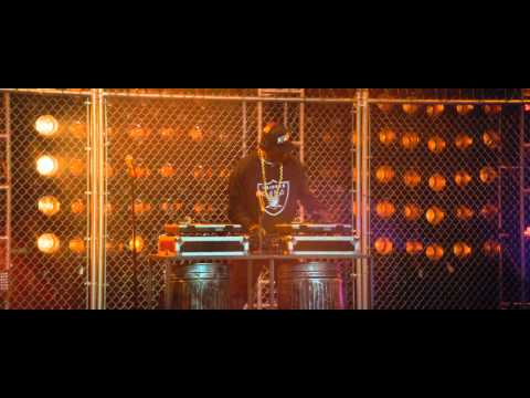 Straight Outta Compton - A Look Inside Featurette (Universal Pictures)