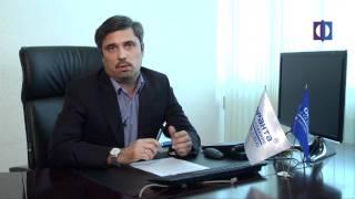 видео Возврат франшизы у СК виновника ДТП