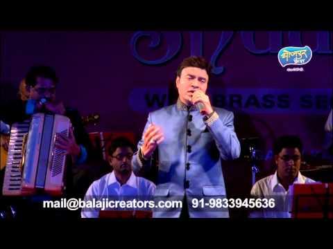 Balaji Creators Music: Deewano Se Yeh Mat Poocho Full Song..